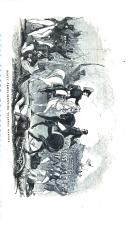 Էջ 194