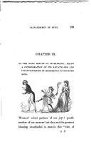 Էջ 129