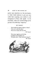 Էջ 48