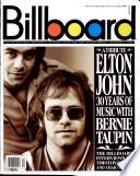 4 Հոկտեմբեր 1997