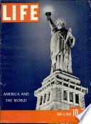 3 Հունիս 1940