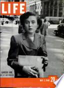 3 Մայիս 1948