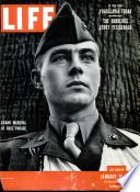15 Հունվար 1951