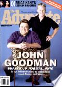 19 Դեկտեմբեր 2000