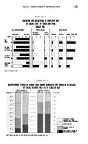 Էջ 109