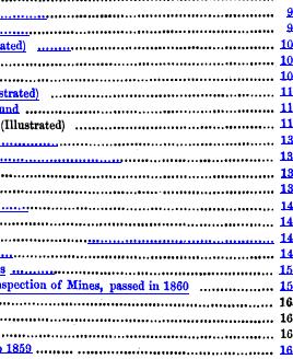 [ocr errors][merged small][merged small][merged small][merged small][merged small][merged small][merged small][merged small][merged small][merged small][ocr errors][ocr errors][ocr errors][ocr errors][ocr errors][ocr errors][merged small][merged small][merged small][merged small][merged small][merged small][merged small][merged small][merged small][merged small][merged small][merged small][merged small][merged small][merged small][merged small][merged small][merged small][merged small][merged small][merged small][merged small][merged small][merged small][merged small][merged small][merged small][merged small][merged small][merged small][merged small][merged small][merged small][merged small][merged small][merged small][merged small][merged small][merged small][merged small][merged small][merged small][merged small][merged small][merged small][merged small][merged small][merged small][merged small][merged small][merged small][merged small][merged small][merged small][merged small][merged small][merged small][merged small][merged small][merged small][merged small][merged small]