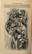 Էջ 132