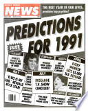 2 Հոկտեմբեր 1990