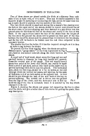 Էջ 141