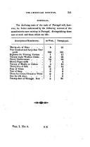Էջ 252