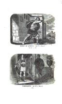 Էջ 174