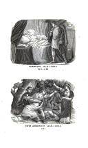 Էջ 282