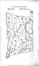 Էջ 186