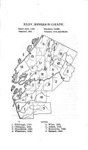 Էջ 313
