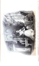 Էջ 388