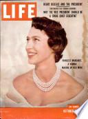10 Հոկտեմբեր 1955