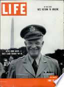 16 Հունիս 1952