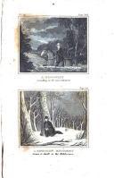 Էջ 247