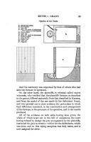 Էջ 35