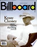 15 Սեպտեմբեր 2007