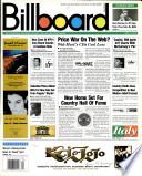 14 Հունիս 1997