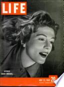 23 Մայիս 1949