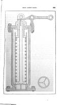 Էջ 389