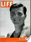 11 Հուլիս 1949