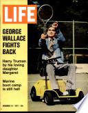 24 Նոյեմբեր 1972
