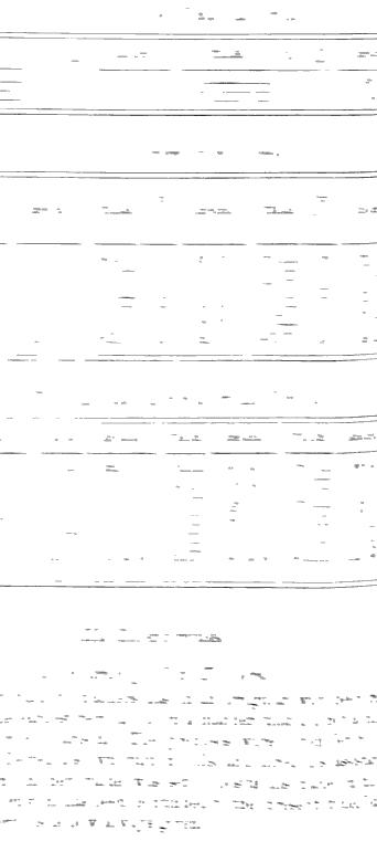 [ocr errors][ocr errors][ocr errors][ocr errors][ocr errors][ocr errors][merged small][merged small][ocr errors][ocr errors]