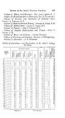 Էջ 237