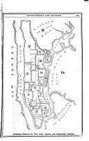 Էջ 343