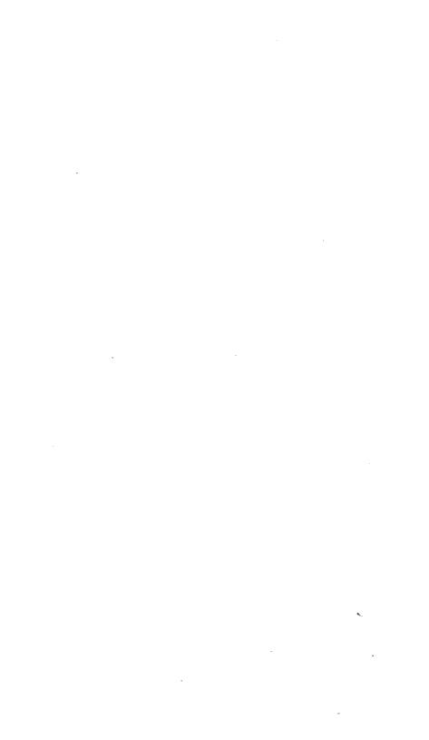 [ocr errors][ocr errors][ocr errors][merged small][ocr errors][ocr errors][ocr errors][merged small]