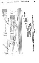 Էջ 239
