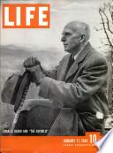 17 Հունվար 1944