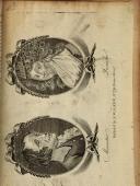 Стр. 628