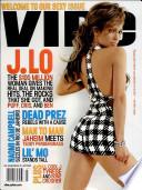 Հուլիս 2003