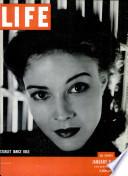 8 Հունվար 1951
