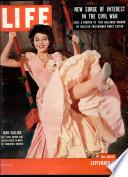 12 Սեպտեմբեր 1955