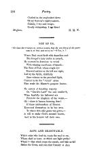 Էջ 180