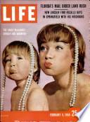 9 Փետրվար 1959