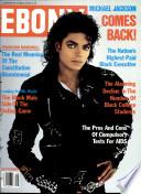 Սեպտեմբեր 1987