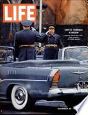 20 Նոյեմբեր 1964