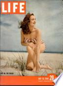 19 Հուլիս 1948