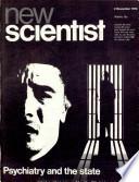 2 Նոյեմբեր 1972