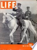 10 Հունիս 1940