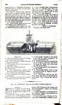 Էջ 222