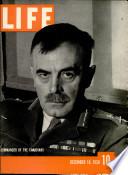 18 Դեկտեմբեր 1939