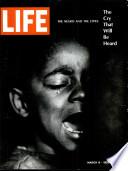 8 Մարտ 1968
