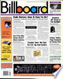 29 Նոյեմբեր 1997